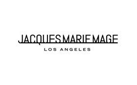 occhiali_jaques_marie_mage